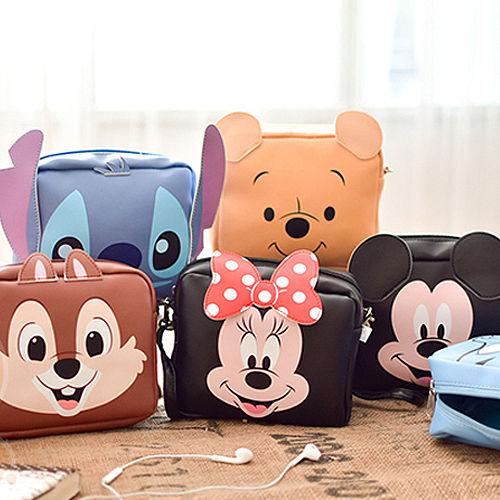 DISNEY迪士尼 百款包夾小物特賣